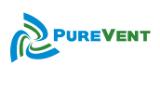 Projektowanie instalacji sanitarnych Wrocław – Purevent